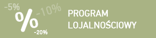 program lojalnoœciowy